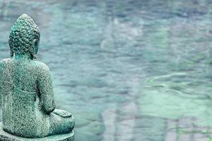 Hypnose Régressive Spirituelle