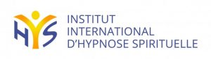 institut International d'hypnose spirituelle